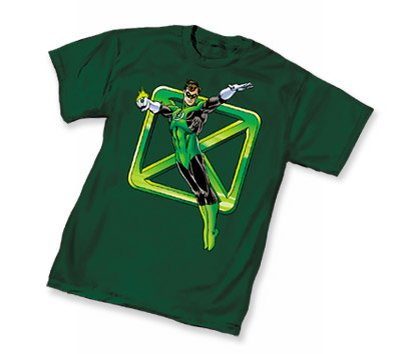 green lantern x t shirt 60 Best The Big Bang Theory T Shirts