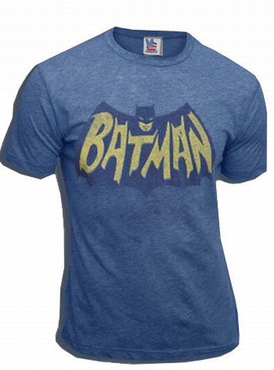 junk food batman t shirt 60 Best The Big Bang Theory T Shirts