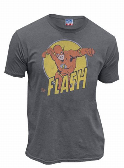 junk food the flash t shirt 60 Best The Big Bang Theory T Shirts