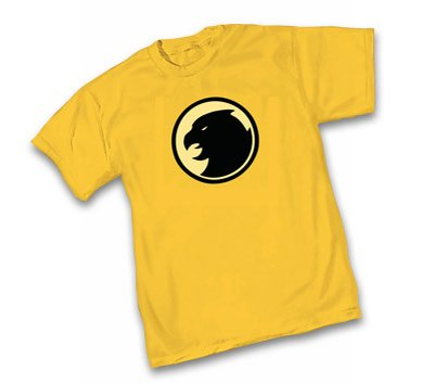justice league hawkman t shirt 60 Best The Big Bang Theory T Shirts