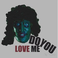 old greg do you love me t shirt Old Gregg Do You Love Me T Shirt from Red Bubble