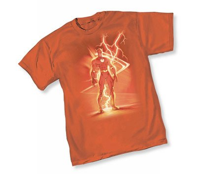 the flash lightning t shirt 60 Best The Big Bang Theory T Shirts
