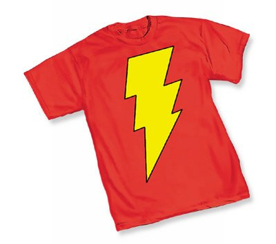the flash shazam t shirt 60 Best The Big Bang Theory T Shirts