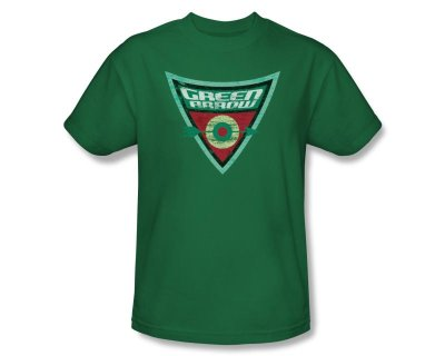 the green arrow t shirt 60 Best The Big Bang Theory T Shirts