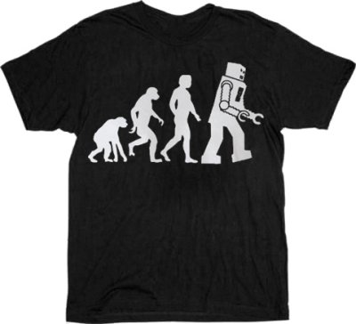 the theory of evolution t shirt 60 Best The Big Bang Theory T Shirts