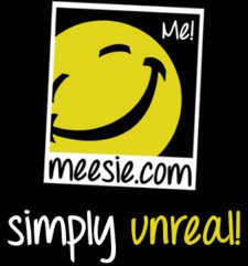 meesie logo Meesie: Make Your Own Whacky Photo Shirt