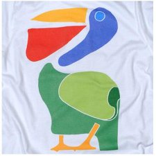 pelican t shirt Pelican T Shirt from PalmerCash