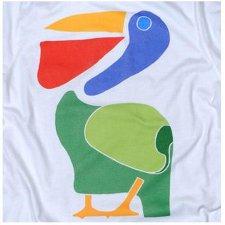pelican t shirt Pelican T Shirt from PalmerCash