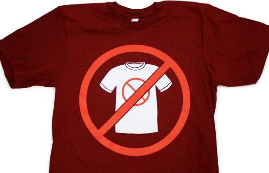 recursive t shirt Recursive T Shirt from Topatoco
