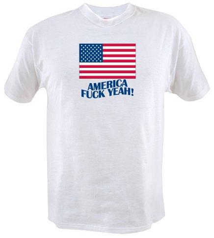 america fuck yeah t shirt America Fuck Yeah T Shirt