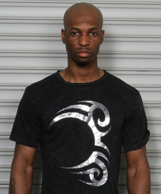 mike tyson tattoo t shirt Shop Review: Mike Tyson Collection