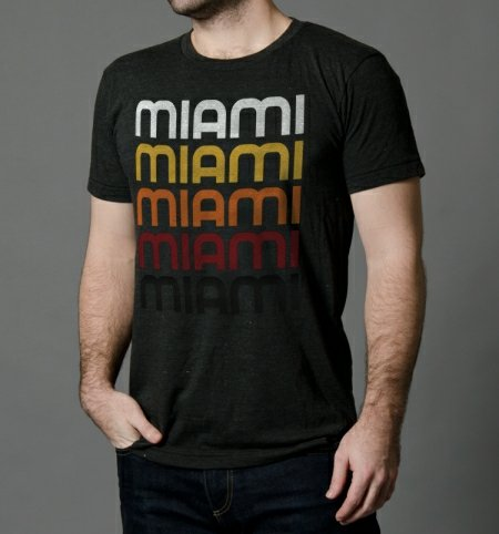 nba champs miami t shirt NBA Champs Miami T Shirt