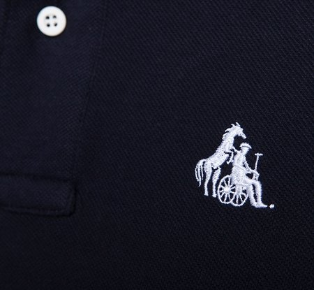 catch me when i fall t shirt Polo Polo