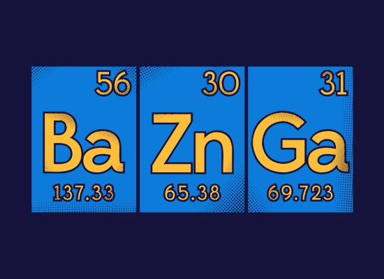 baznga t shirt Big Bang Theory Baznga T Shirt