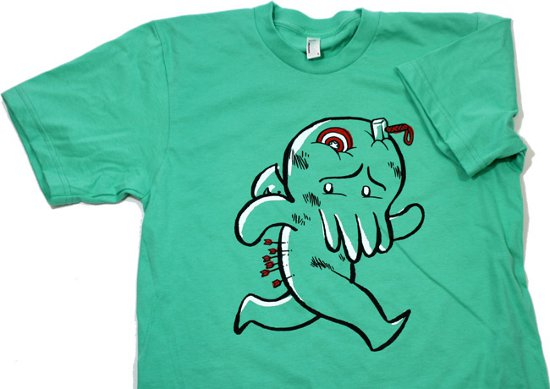 Snorg tees coupon code