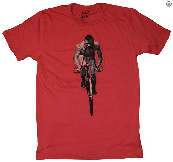 handlebar mustache t shirt Handlebar Mustache T Shirt