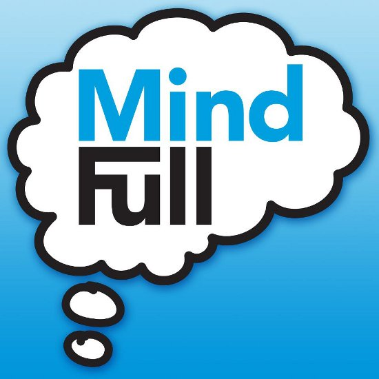mindfull logo Shirt Shop Interview: Mindfull