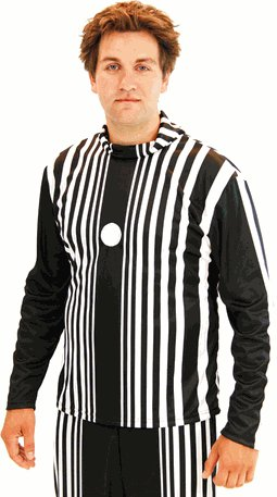 the big bang theory sheldon cooper doppler effect costume The Big Bang Theory Sheldon Cooper Doppler Effect Costume