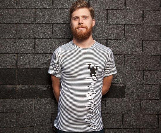 kongalism t shirt Kongalism T Shirt