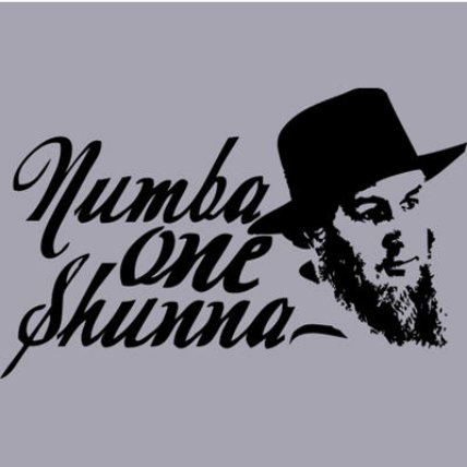 numba one shunna t shirt Numba One Shunna T Shirt