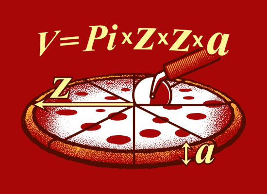 pizza volume t shirt Pizza Volume T Shirt