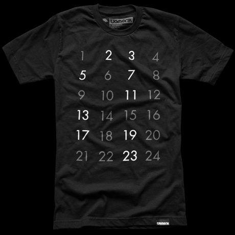 prime time t shirt Prime Time T Shirt