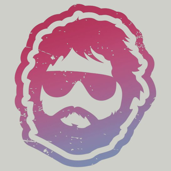 zach galifianakis t shirt Zach Galifianakis T Shirt