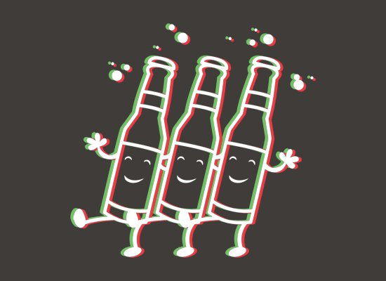 beer fx t shirt Beer FX T Shirt
