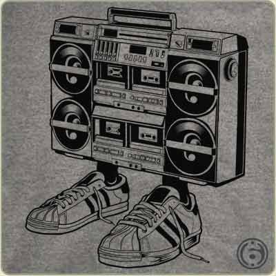 boom box boi t shirt Boom Box Boi T Shirt