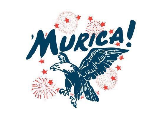 eagle murica t shirt Eagle Murica T Shirt