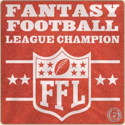 fantasy football league champion t shirt Fantasy Football League Champion T Shirt