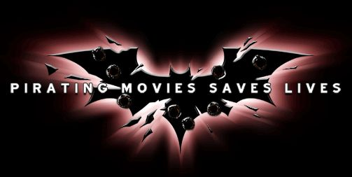 pirating movies saves lives t shirt Pirating Movies Saves Lives T Shirt