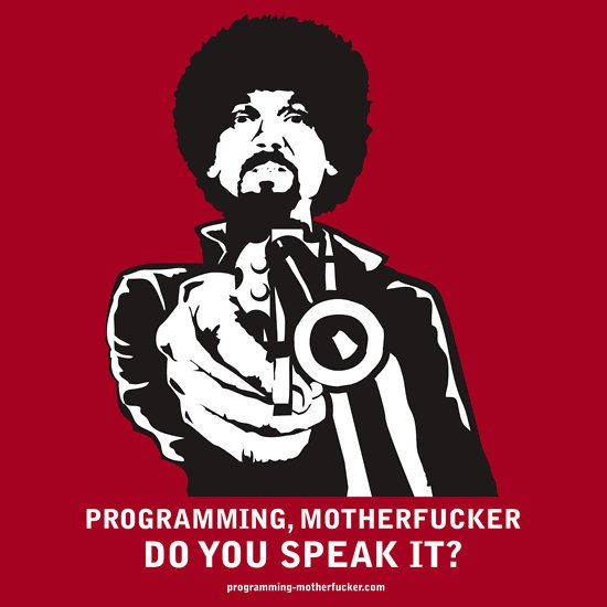 programming motherfucker do you speak it t shirt Programming Motherfucker Do You Speak It T Shirt
