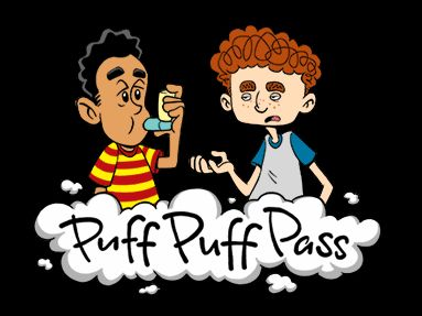 puff puff pass t shirt Puff Puff Pass T Shirt