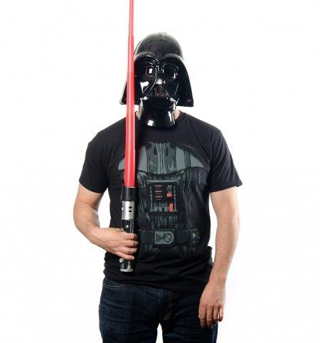 vader t shirt Vader T Shirt