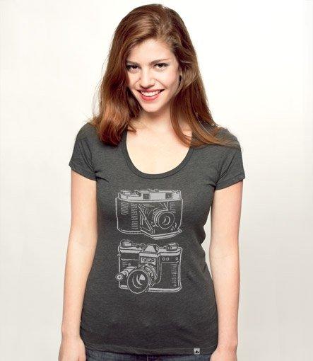 vintage film t shirt Vintage Film T Shirt