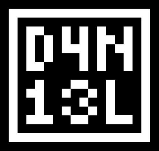Daniel Sotomayor: Designer Interview