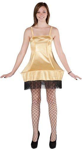 a christmas story leg lamp dress A Christmas Story Leg Lamp Dress