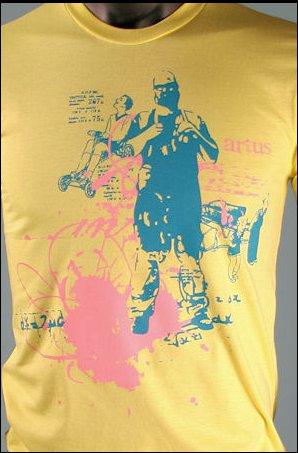 bcollar t shirt BCollar T Shirt