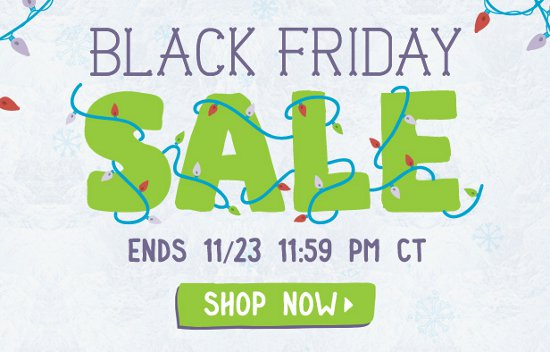 black friday sale threadless 2012 Threadless Black Friday Sale 2012