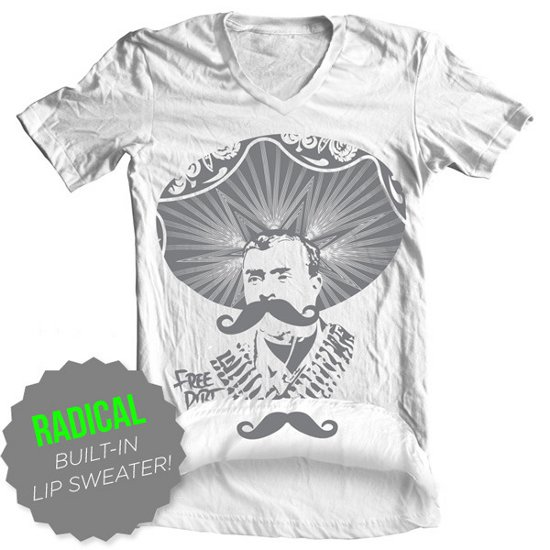 dirty sanchez t shirt Free Dirt Apparel: Shirt Shop Interview