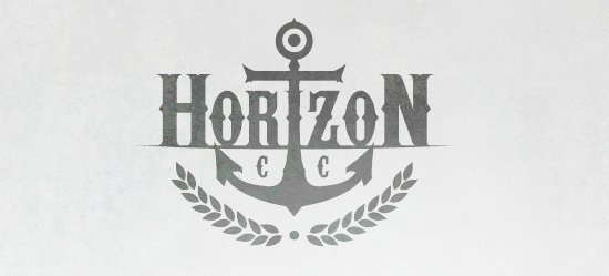 horizon clothing company logo Horizon Clothing Company Cyber Monday 2012