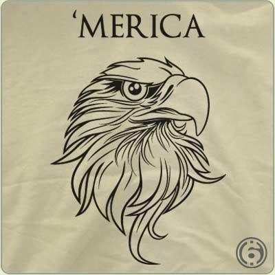 merica t shirt Merica T Shirt