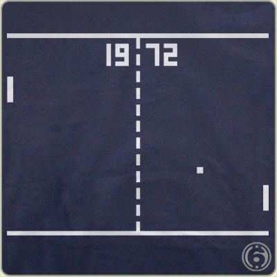pong t shirt Pong T Shirt