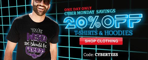 red bubble cyber monday 2012 Red Bubble Cyber Monday 2012