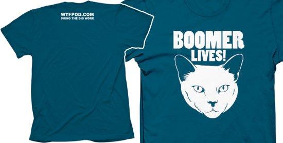wtf boomer lives t shirt WTF Boomer Lives T Shirt