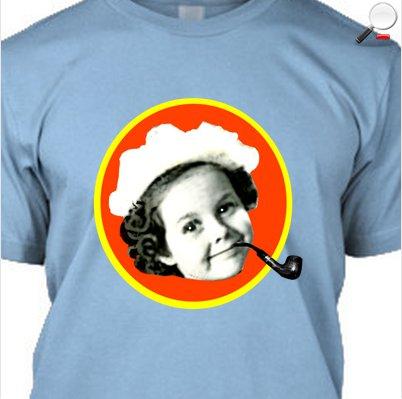 pipe girl t shirt Pipe Girl T Shirt