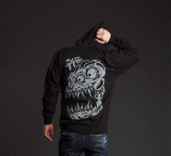 TerrorizerBK Sleep Terror Clothing New Line