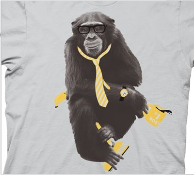 boss-monkey-t-shirt