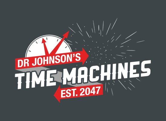 dr-johnsons-time-machines-t-shirt